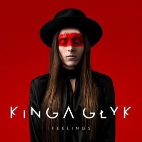 Kinga Głyk - Feelings