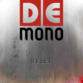 De Mono - RESET