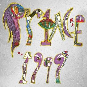 Prince - 1999 [Reedycja]