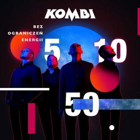 Kombi - Bez ograniczeń energii 5-10-50