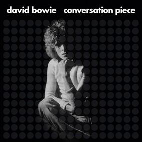 David Bowie - Conversation Piece