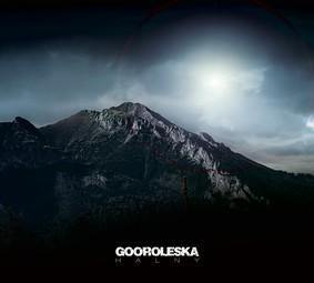 Gooroleska - Halny