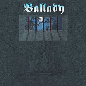 Kat - Ballady
