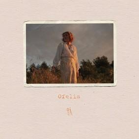 Ofelia - Ofelia
