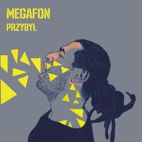 Przybył - Megafon