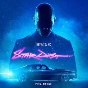Obywatel MC - Star Dust