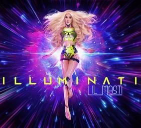 Lil Masti - Illuminati