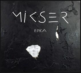 Mikser - Epka