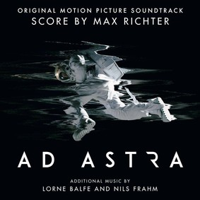 Various Artists - Ad Astra