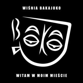 Wiśnia Bakajoko - Witam w moim mieście