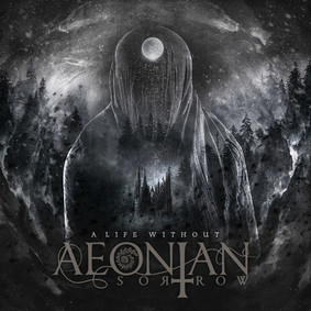 Aeonian Sorrow - A Life Without [EP]