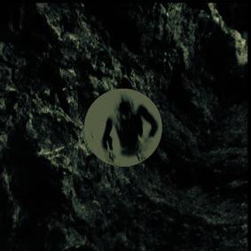 Death. Void. Terror. - To The Great Monolith II