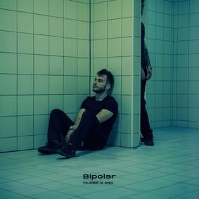 Filipek - Bipolar