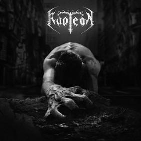 Kaoteon - Kaoteon