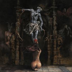 Helleborus - Saprophytic Divinations