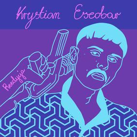 Rzabka - Krystian Escobar