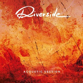 Riverside - Acoustic Session [EP]