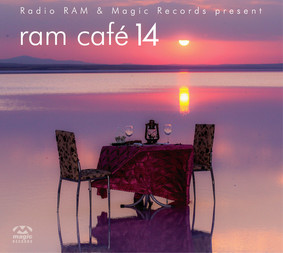 Various Artists - Ram Cafe. Volume 14