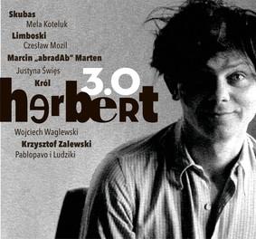 Various Artists - Herbert 3.0