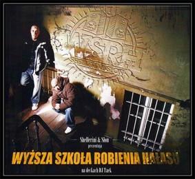 Various Artists - Wyższa szkoła robienia hałasu