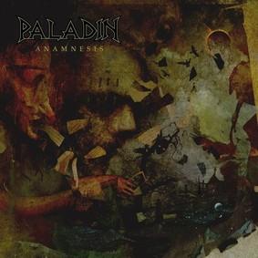 Paladin - Anamnesis [EP]