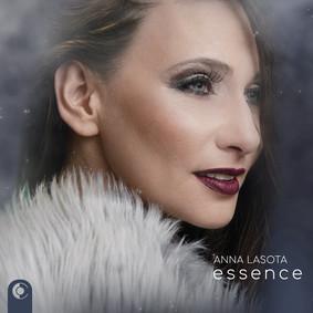 Anna Lasota - Essence