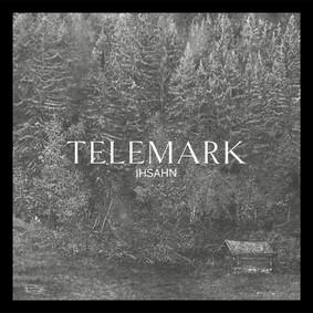 Ihsahn - Telemark [EP]