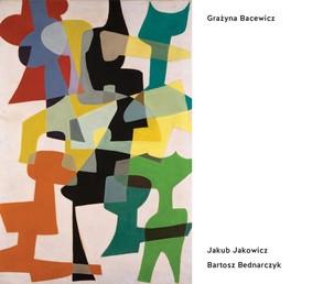 Jakub Jakowicz, Dominika Bednarczyk - Sonaty na skrzypce i fortepian