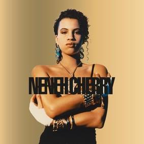 Neneh Cherry - Raw Like Sushi (30th Anniversary Edition)