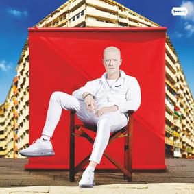 Kabe - Albinos