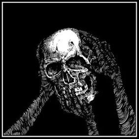 Krukh - Чёрный Свет [EP]