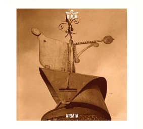 Armia - Duch [Reedycja]