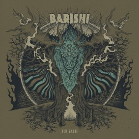 Barishi - Old Smoke