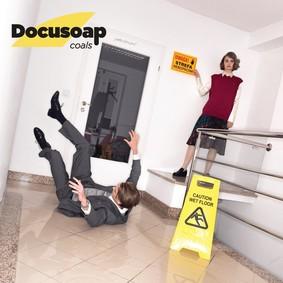Coals - Docusoap