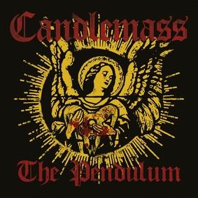 Candlemass - The Pendulum [EP]
