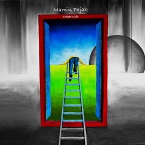 Marcin Pająk - Other Side