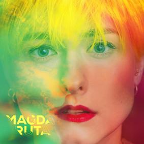 Magda Ruta - Nie wiem czy będę