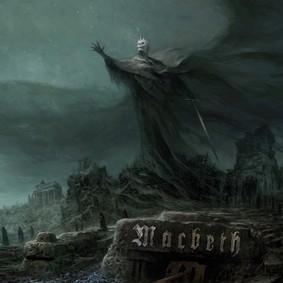 Macbeth - Gedankenwächter
