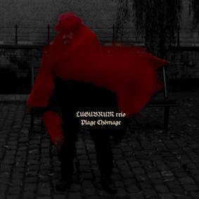 Lugubrum - Plage Chômage