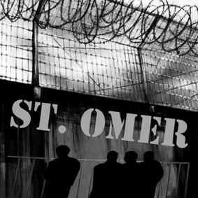 St. Omer - St. Omer