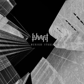 Khost - Buried Steel
