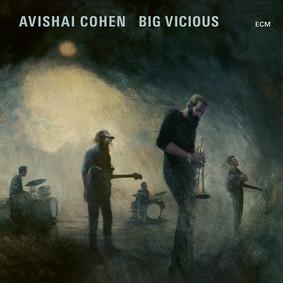 Various Artists - Big Vicious