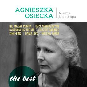 Various Artists - The Best: Nie ma jak pompa