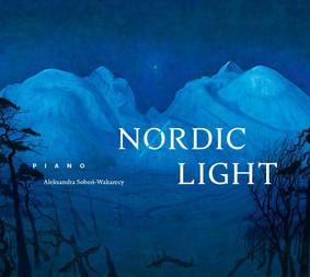 Aleksandra Soboń-Wakarecy - A Nordic Light