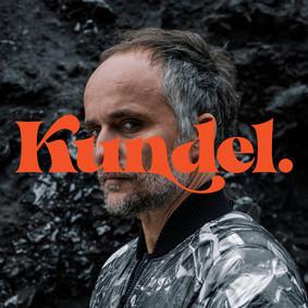 Artur Rojek - Kundel