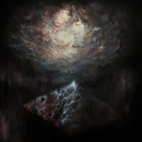 Blaze Of Sorrow - Absentia
