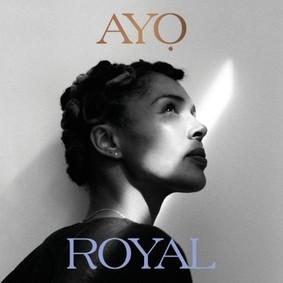 Ayo - Royal