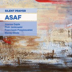 Asaf - Silent Prayer