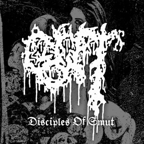 Gut - Disciples Of Smut