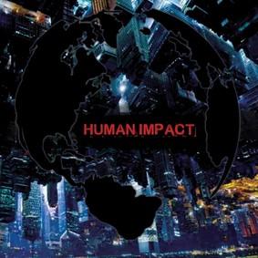 Human Be-In - Human Impact